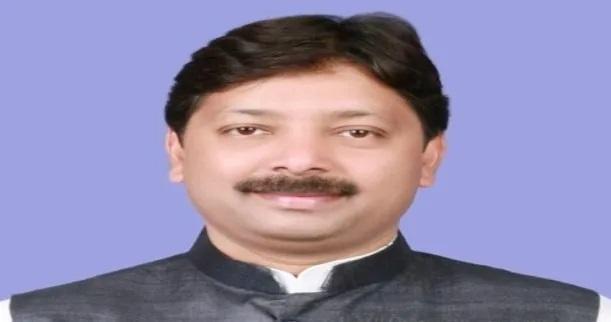 आततायी नक्सलियों के सामने मुख्यमंत्री की 'समर्पण-मुद्रा' प्रदेश सरकार की नाकामी का शर्मनाक नमूना : भाजपा