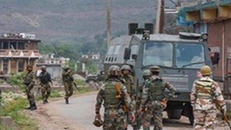 साउथ कश्मीर में सुरक्षाबलों की ताबड़तोड़ कार्रवाई, 8 मुठभेड़ में मार गिराए 20 आतंकी… 5 टॉप कमांडर शामिल