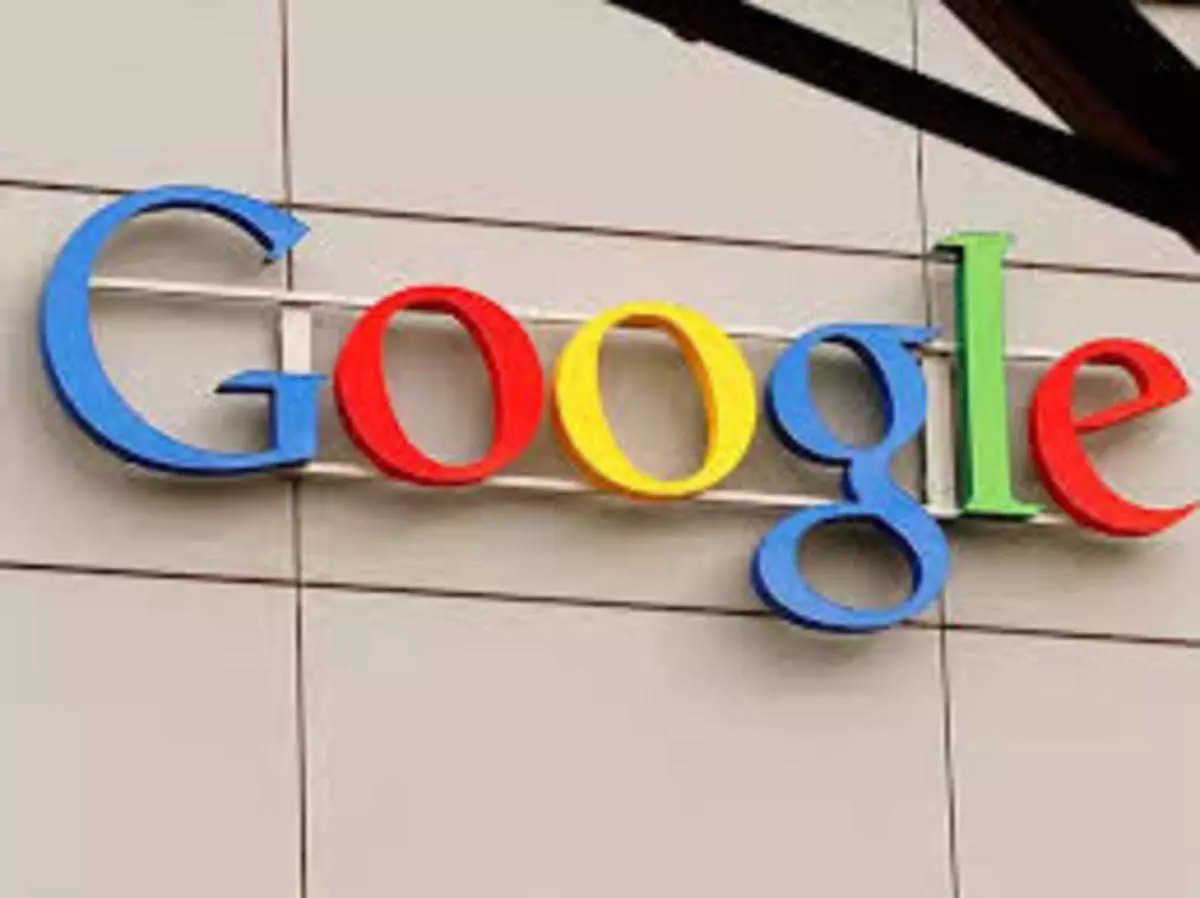 रिपोर्ट लीक होने की बात को लेकर गूगल ने खटखटाया हाई कोर्ट का दरवाजा, जानें- क्या है पूरा मामला
